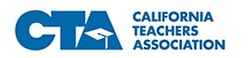 Link to the California Teachers Association